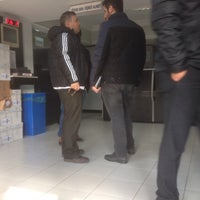 Das Foto wurde bei Üsküdar 9. Noterliği von Mehmet Gültekin Y. am 1/14/2016 aufgenommen