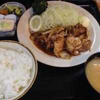 Photo taken at うずめ 鎌数店 by M I. on 7/29/2014