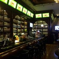 11/18/2014 tarihinde Anıl E.ziyaretçi tarafından Irish Town The Pub'de çekilen fotoğraf