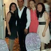 Photo taken at Elite World Business Hotel by Meltem V. on 6/15/2014
