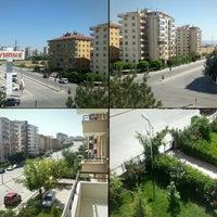 Photo taken at Serhat by Mehmet Burak Ö. on 8/9/2013
