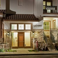 Photo taken at 396 First Street   New Homes by Lennar by Lennar Nor Cal on 3/10/2013