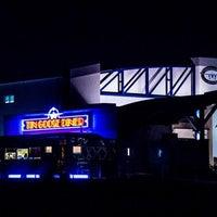 Photo taken at Tin Goose Diner by Tin Goose Diner on 2/10/2014