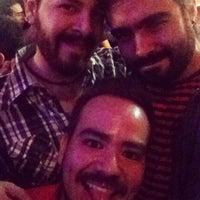 Foto tomada en New Vaquero por Hector C. G. el 8/18/2013