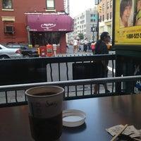 Photo taken at Starbucks by Juan C. on 6/27/2013