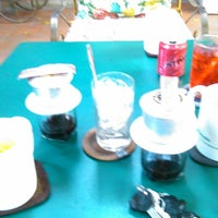 Photo taken at Cafe Pho Xua by Quang T. on 1/12/2014
