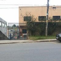 Photo taken at Mr Eletrotécnica Ltda. by Angelo Luigi B. on 9/4/2013
