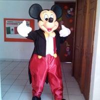 Photo taken at Mr. Fiestas! by Mr. fiestas P. on 2/26/2014