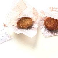 Photo taken at ドリームキッチン あごづ by テテル♪ on 7/2/2017