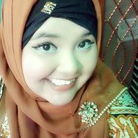 Photo taken at Kantor Pos Jakarta Utara by annisa r. on 12/29/2012