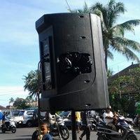 Photo taken at Pasar Bringkit by Adey K. on 7/28/2013
