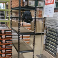 Photo taken at ACE Hardware by Fiully S. on 4/17/2014