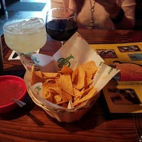 Photo taken at Ana's Family Style Mexican Restaurant by Snoqualmiejoe G. on 8/31/2015