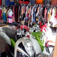Photo taken at ร้านไอติมน้องไตเติ้ล by Mila S. on 8/17/2013