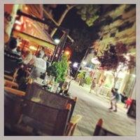 Photo taken at Ανατολικόν by Κώστας Σ. on 8/31/2013