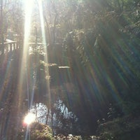 12/22/2013 tarihinde Betülziyaretçi tarafından Derekahve'de çekilen fotoğraf