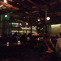 Photo taken at Hinoki & The Bird by Avril S. on 6/19/2013