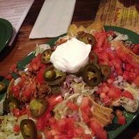 Shadyside Pittsburgh Mexican Restaurant