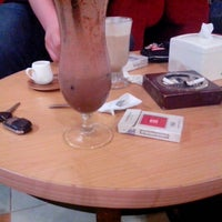 Photo taken at Kedai Kopi Espresso Bar (KeiKo) by erick s. on 7/25/2013