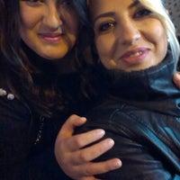 Photo taken at gülün yeri by Sinem on 10/20/2013