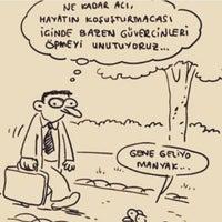 Photo taken at egitim ve arastirma hastanesi bilgi islem by Sinem on 2/9/2015