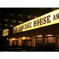 Photo taken at Ol' South Pancake House by Process H. on 11/24/2012