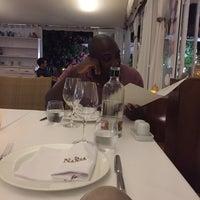 Foto tomada en Restaurante Sa Nansa por Michael K. el 7/22/2017