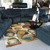 Rooms To Go Outlet Furniture Store - 2 tips from 112 visitors