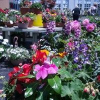 Wonderful ... Photo Taken At River Hill Garden Center By Trevor M. On 5/26/ ...