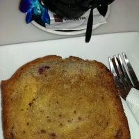 Photo taken at Caffe Al Mattino by Mark A. on 8/13/2013