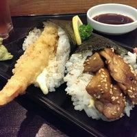 Foto tirada no(a) Kansai por Mark A. em 8/27/2014
