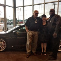 Audi Fort Worth Tips From Visitors - Fort worth audi