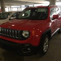 Photo taken at Avis Car Rental by Amy L. on 6/12/2017