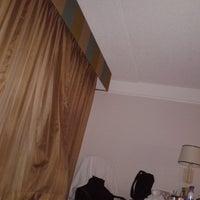 Foto diambil di La Quinta Inn & Suites Atlanta Conyers oleh DeeAnna H. pada 9/14/2013