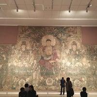8/12/2018 tarihinde Kotaro U.ziyaretçi tarafından Asian Art'de çekilen fotoğraf