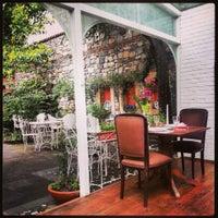 6/3/2014 tarihinde ...ziyaretçi tarafından Kitap Evi Otel'de çekilen fotoğraf