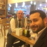 Photo taken at Çıtır Usta Pide & Kebap by Taciddin E. on 12/15/2016