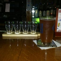 Photo taken at McCann's Pub by Patrick H. on 11/24/2012