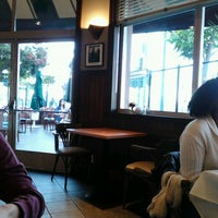 Foto tirada no(a) Delancey Street Restaurant por Alex W. em 8/11/2013