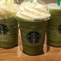 Photo taken at Starbucks by Carla E. on 12/19/2015