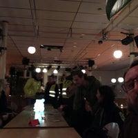 11/25/2016에 Riedelwerk (.님이 Café Nepomuk에서 찍은 사진