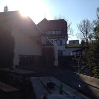 Photo prise au Becks (ehemals Treppenhaus) par Riedelwerk (. le4/20/2015