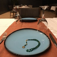 8/26/2017 tarihinde Efe D.ziyaretçi tarafından Radisson Blu Hotel'de çekilen fotoğraf