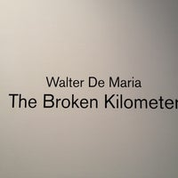Photo taken at The Broken Kilometer by Rebecca B. on 11/17/2012