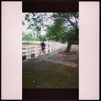Photo taken at Jakabaring Sport City by Valery Y. on 2/4/2014