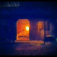 Photo taken at Bethlehem Revisited by Shawn M. on 12/3/2014