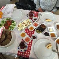 12/19/2015 tarihinde Can T.ziyaretçi tarafından CanCan Gurme Kahvaltı'de çekilen fotoğraf