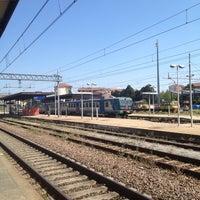 Foto scattata a Gelateria Ferrara da Monica L. il 9/6/2014