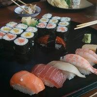 Das Foto wurde bei Musashi von Susann H. am 6/10/2013 aufgenommen