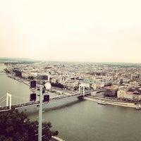 7/25/2013 tarihinde Сергей Е.ziyaretçi tarafından Citadella'de çekilen fotoğraf